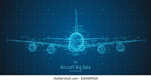 Aircraft Images, Stock Photos & Vectors | Shutterstock