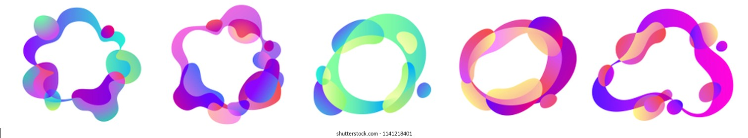 free form vector  Free Form Images, Stock Photos & Vectors | Shutterstock