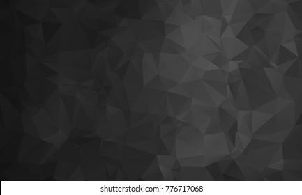 Royalty Free Dark Grey Color Stock Images Photos Vectors