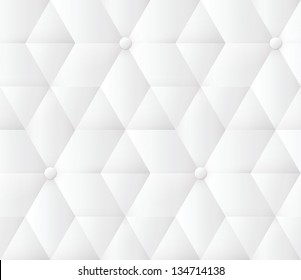 vector abstract upholstery background / Seamless background.