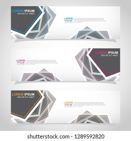 Similar Images, Stock Photos & Vectors of banner business