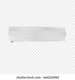 Bilder Stockfoton Och Vektorer Med Transparent Adhesive