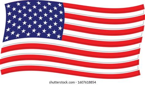 Risultato immagini per icone bandiera usa