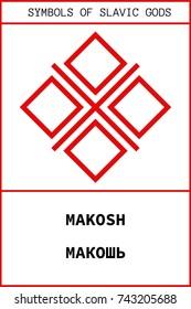 Makosh Images, Stock Photos & Vectors   Shutterstock