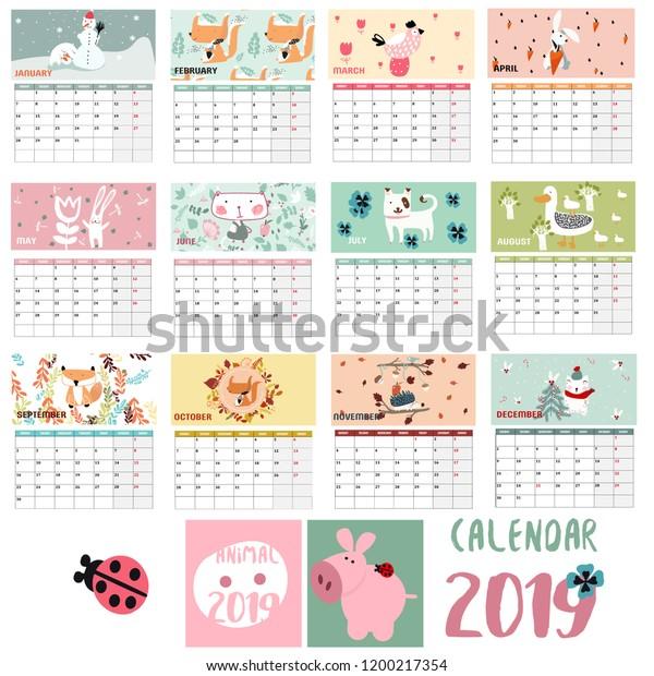 Kinesisk dating kalender