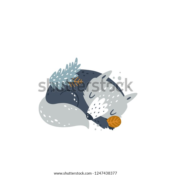 Baby Fish In Diaper Clipart - Cute Sea Animals Clipart , Free Transparent  Clipart - ClipartKey