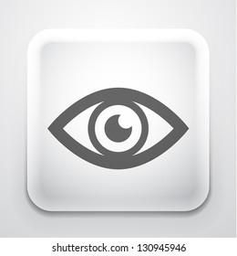 Vector app icon design