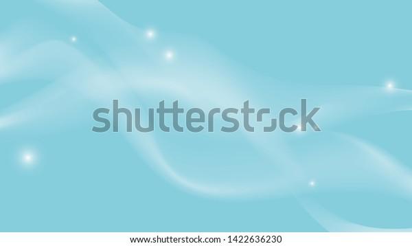 Vector Art Desktop Wallpaper Slideshow Background Stock Vector Royalty Free 1422636230