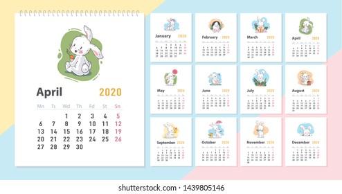 Calendario Adviento 2020.Imagenes Fotos De Stock Y Vectores Sobre Calendario Animado