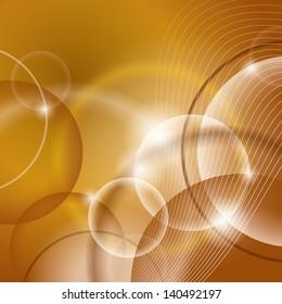 Vector Background.