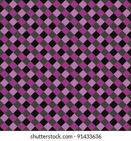 Pixel Art Modele Images Stock Photos Vectors Shutterstock