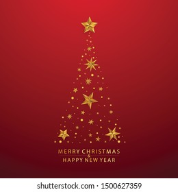 Christmas Imagery.Christmas Images Stock Photos Vectors Shutterstock