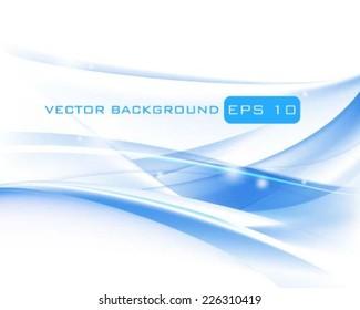 vector background eps10