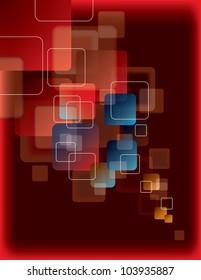 Vector Background. Eps10 Format.