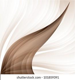 Vector Background. Illustration in Eps10 Format.