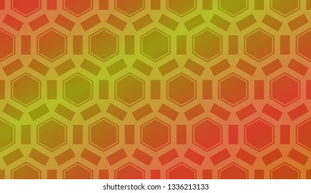 Vector background. For textile, holiday decoration,fabric,cloth,gift paper,prints,decor. Vector illustration