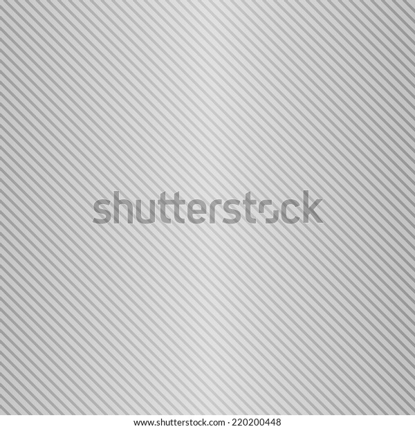 Vector Background Texture Mottled Skin Stock Vector (Royalty Free