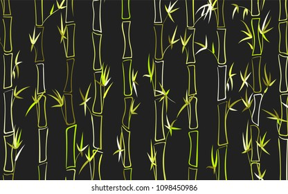 bamboo wrapping paper images stock photos vectors shutterstock