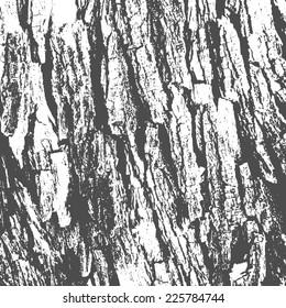 Vector bark