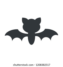 Vector of a bat.