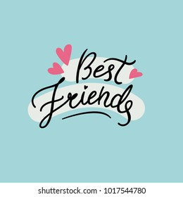 Best Friends Forever High Res Stock Images Shutterstock Post pictures of yourself and get people to photoshop them to make the most awesome profile picture for your social networks. https www shutterstock com image vector vector best friends poster illustration template 1017544780