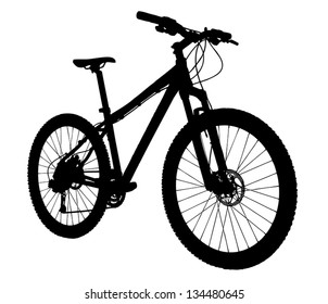Vector Bicycle