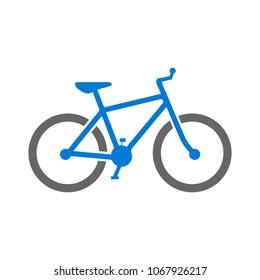 Bici Vettoriale Images Stock Photos Vectors Shutterstock
