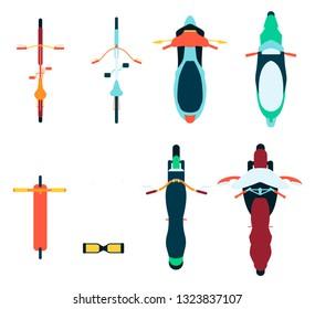 vectores imagenes y arte vectorial de stock sobre segway shutterstock shutterstock