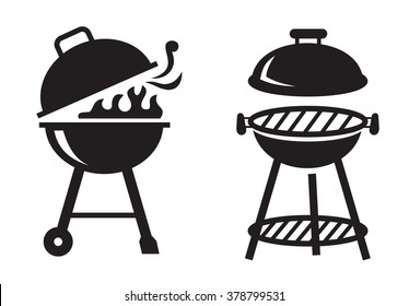 bbq grill images stock photos vectors shutterstock rh shutterstock com bbq victorville bbq vector free