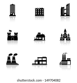 Stock Illustration Vector Set Various Stylized Dj Icons Pictogram Icon Set Pictograms Tenagers Having Fun Flat Image49618153 further 1807999 Business Businessman Employee Work Stick Figure Pictogram further Stock Vector Businessman Business Man Stress Pressure Workplace Stick Figure Pictogram Icon also 544583779928207611 together with Scolding. on stock vector angry boss abusing employee stick figure pictogram icon