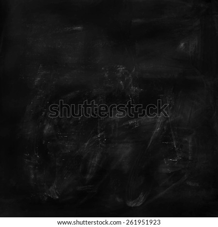 vector black chalkboard background chalkboard texture stock vector