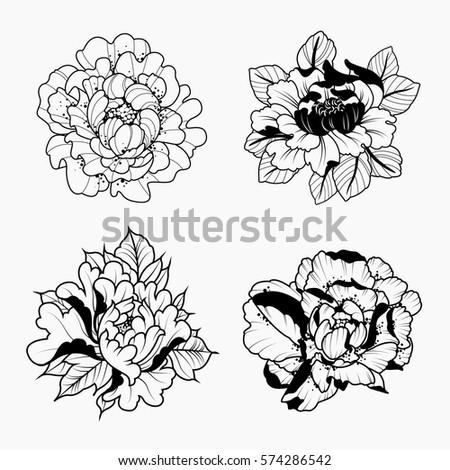 datování tetování umělce