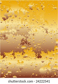 vector blot wallpaper