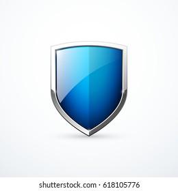 Vectores, imágenes y arte vectorial de stock sobre Logo