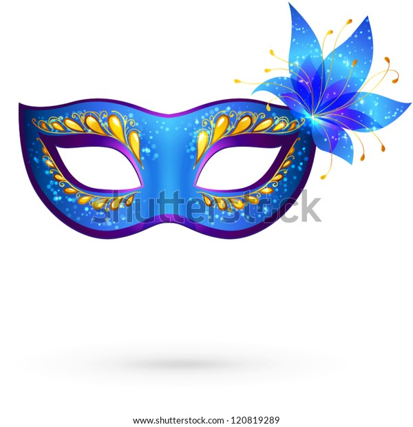 Image result for karnevalové masky