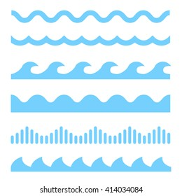 waves vector images stock photos vectors shutterstock rh shutterstock com waves vectorscope waves vectorscope