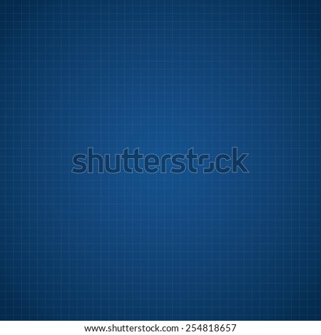 Vector blueprint background empty blueprint place stock vector vector blueprint background empty blueprint with place for your content malvernweather Choice Image