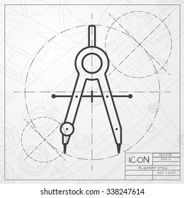 electrical wiring diagram symbols in autocad with Engineering Drawing Symbols Standards on Exhaust Fan Schematic Symbol as well Electrical Legend Symbols further Electrical Engineering Requirements also Hoa Switch Wiring Diagram in addition Hvac Plan Symbols.