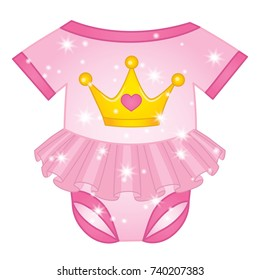 a8facb67fdcc Baby Body Suit Images