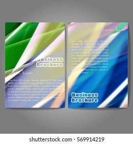 Similar Images Stock Photos Vectors Of Abstract Bunting Design