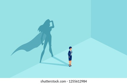 Motivation Images, Stock Photos & Vectors | Shutterstock