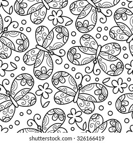Garden White Butterfly Images Stock Photos Vectors Shutterstock