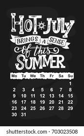 Vector Calendar December 2 0 1 Stock Vector Royalty Free 703023562