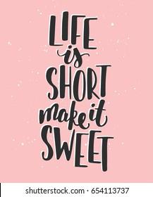 imagenes fotos de stock y vectores sobre quotes dessert