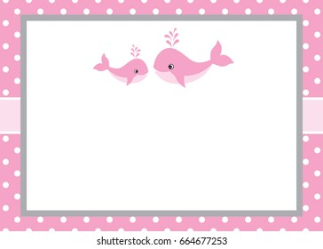 photograph about Free Printable Baby Shower Borders identified as Little one Border Photographs, Inventory Illustrations or photos Vectors Shutterstock
