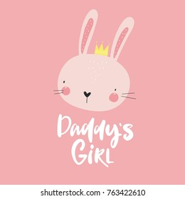 630cf43a Daddy Babyprint Vector Images, Stock Photos & Vectors | Shutterstock
