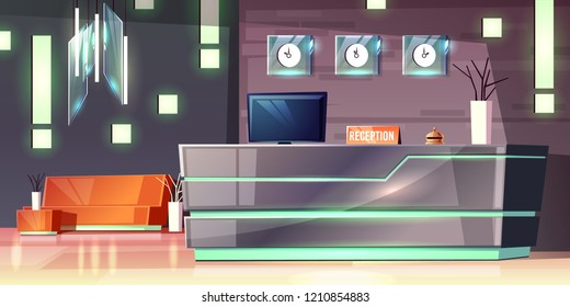 Kroonluchter stock vectors images vector art shutterstock