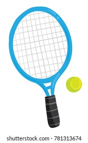 1000 Racket Cartoon Pictures Royalty Free Images Stock Photos