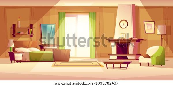 Immagine Vettoriale Stock 1033982407 A Tema Vector Cartoon