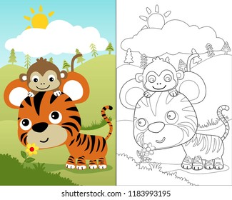Imagenes Fotos De Stock Y Vectores Sobre Dibujos Para Colorear